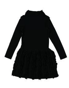 SIMONETTA ΦΟΡΕΜΑΤΑ Φόρεμα