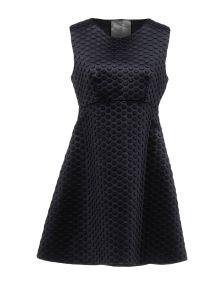 ES'GIVIEN ΦΟΡΕΜΑΤΑ Κοντό φόρεμα