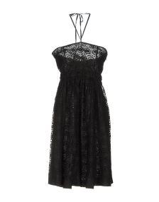 L' AUTRE CHOSE ΦΟΡΕΜΑΤΑ Κοντό φόρεμα