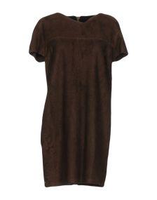 ALVIERO MARTINI 1a CLASSE ΦΟΡΕΜΑΤΑ Κοντό φόρεμα