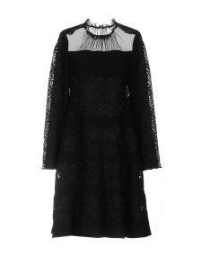 ELIE TAHARI ΦΟΡΕΜΑΤΑ Κοντό φόρεμα