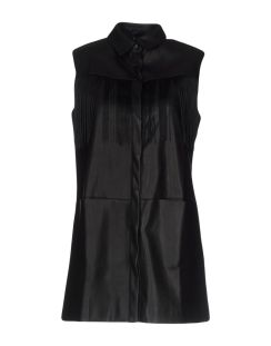 CUBIC ΦΟΡΕΜΑΤΑ Κοντό φόρεμα