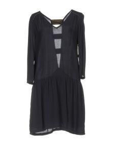 AXARA PARIS ΦΟΡΕΜΑΤΑ Κοντό φόρεμα