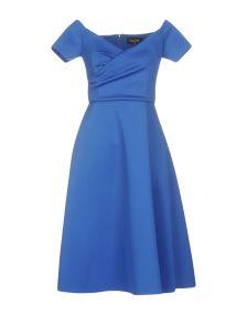 SALONI ΦΟΡΕΜΑΤΑ Κοντό φόρεμα