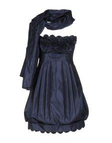 M...COLETTE ΦΟΡΕΜΑΤΑ Κοντό φόρεμα