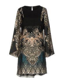 HANITA ΦΟΡΕΜΑΤΑ Κοντό φόρεμα