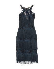 MARCHESA NOTTE ΦΟΡΕΜΑΤΑ Κοντό φόρεμα