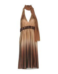 FAYAZI ΦΟΡΕΜΑΤΑ Φόρεμα μέχρι το γόνατο
