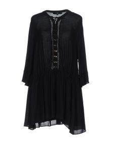 ELISABETTA FRANCHI ΦΟΡΕΜΑΤΑ Κοντό φόρεμα