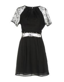 CUTIE ΦΟΡΕΜΑΤΑ Κοντό φόρεμα