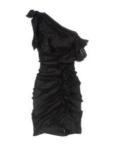 ISABEL MARANT ΦΟΡΕΜΑΤΑ Κοντό φόρεμα