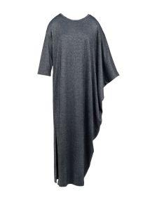 5PREVIEW ΦΟΡΕΜΑΤΑ Μακρύ φόρεμα
