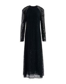 GIAMBA ΦΟΡΕΜΑΤΑ Μακρύ φόρεμα