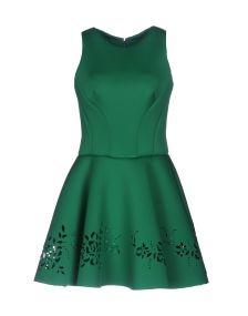 ALLURE ΦΟΡΕΜΑΤΑ Κοντό φόρεμα