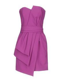 LES COCKTAILS DE LIU •JO ΦΟΡΕΜΑΤΑ Κοντό φόρεμα