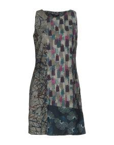 MONIKA VARGA ΦΟΡΕΜΑΤΑ Κοντό φόρεμα
