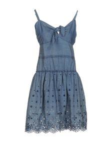 ROŸ ROGER'S CHOICE ΦΟΡΕΜΑΤΑ Κοντό φόρεμα