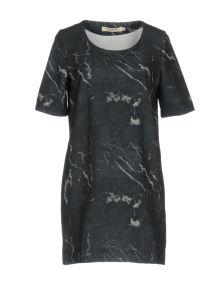 NICE THINGS by PALOMA S. ΦΟΡΕΜΑΤΑ Κοντό φόρεμα