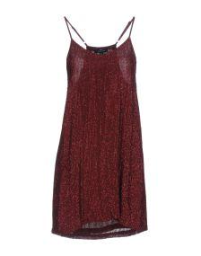 MLV MAISON LA VIE ΦΟΡΕΜΑΤΑ Κοντό φόρεμα