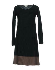 ANNINA ΦΟΡΕΜΑΤΑ Κοντό φόρεμα