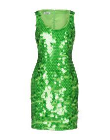 MOSCHINO CHEAP AND CHIC ΦΟΡΕΜΑΤΑ Κοντό φόρεμα