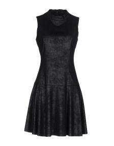 SAND COPENHAGEN ΦΟΡΕΜΑΤΑ Κοντό φόρεμα