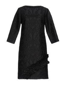 MALAICA ΦΟΡΕΜΑΤΑ Κοντό φόρεμα