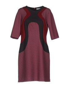 TUWE ITALIA ΦΟΡΕΜΑΤΑ Κοντό φόρεμα