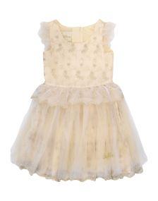 DISNEY ΦΟΡΕΜΑΤΑ Φόρεμα