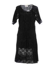SONIA DE NISCO ΦΟΡΕΜΑΤΑ Φόρεμα μέχρι το γόνατο