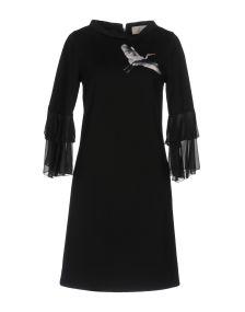 ROBERTA SCARPA ΦΟΡΕΜΑΤΑ Κοντό φόρεμα