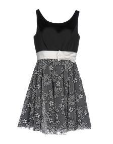 SOLOGIOIE ΦΟΡΕΜΑΤΑ Κοντό φόρεμα