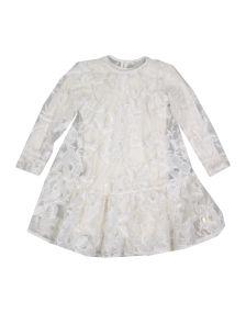 TWINSET ΦΟΡΕΜΑΤΑ Φόρεμα