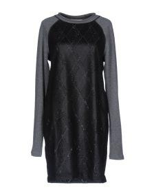 CAPOBIANCO ΦΟΡΕΜΑΤΑ Κοντό φόρεμα