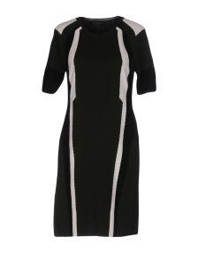 BELSTAFF ΦΟΡΕΜΑΤΑ Κοντό φόρεμα