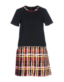 MARC BY MARC JACOBS ΦΟΡΕΜΑΤΑ Κοντό φόρεμα