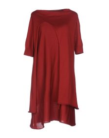 CREA CONCEPT ΦΟΡΕΜΑΤΑ Κοντό φόρεμα