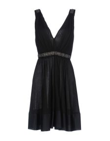 PINKO ΦΟΡΕΜΑΤΑ Κοντό φόρεμα