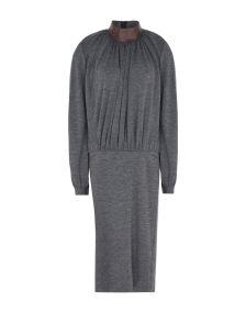 TOM FORD ΦΟΡΕΜΑΤΑ Φόρεμα μέχρι το γόνατο