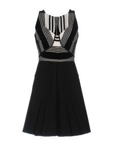 ROLAND MOURET ΦΟΡΕΜΑΤΑ Κοντό φόρεμα