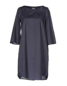 DOUUOD ΦΟΡΕΜΑΤΑ Κοντό φόρεμα