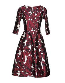 OSCAR DE LA RENTA ΦΟΡΕΜΑΤΑ Φόρεμα μέχρι το γόνατο