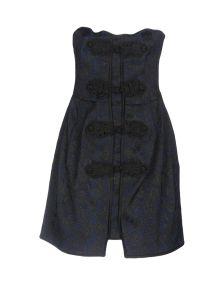 HEFTY ΦΟΡΕΜΑΤΑ Κοντό φόρεμα