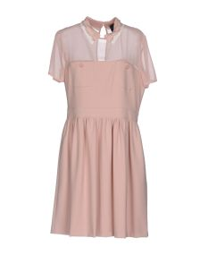ATOS LOMBARDINI ΦΟΡΕΜΑΤΑ Κοντό φόρεμα