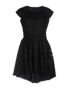 DIVE DIVINE ΦΟΡΕΜΑΤΑ Κοντό φόρεμα