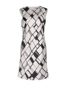 NEW YORK INDUSTRIE ΦΟΡΕΜΑΤΑ Κοντό φόρεμα
