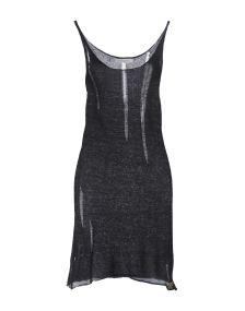 PIERRE BALMAIN ΦΟΡΕΜΑΤΑ Κοντό φόρεμα