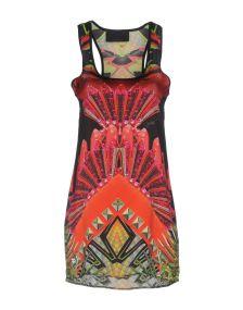 PHILIPP PLEIN ΦΟΡΕΜΑΤΑ Κοντό φόρεμα