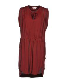 ISABEL MARANT ÉTOILE ΦΟΡΕΜΑΤΑ Φόρεμα μέχρι το γόνατο
