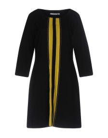CRISTINAEFFE ΦΟΡΕΜΑΤΑ Κοντό φόρεμα